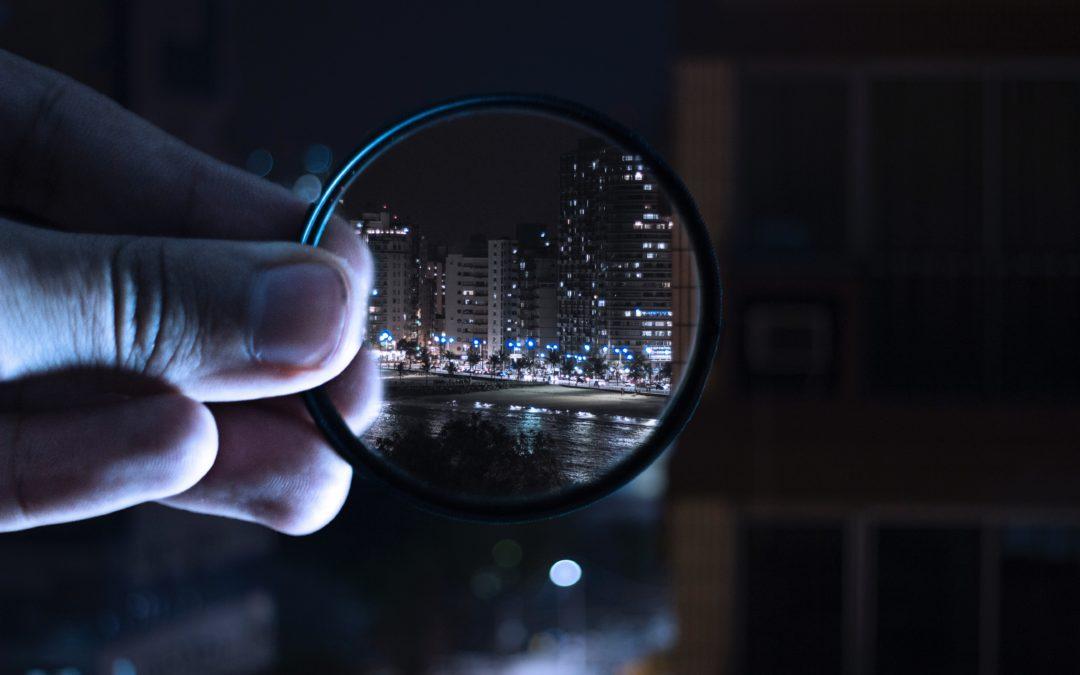 Cele wyceny i rodzaje szacowanych nieruchomości