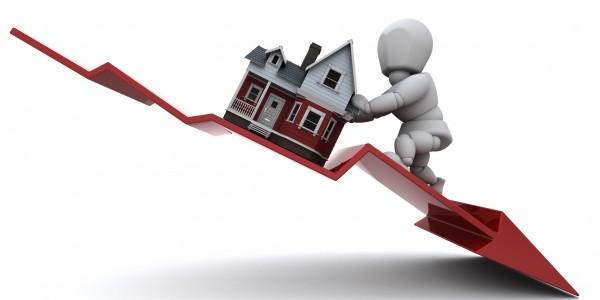 Wycena nieruchomości dla potrzeb księgowych (amortyzacji)