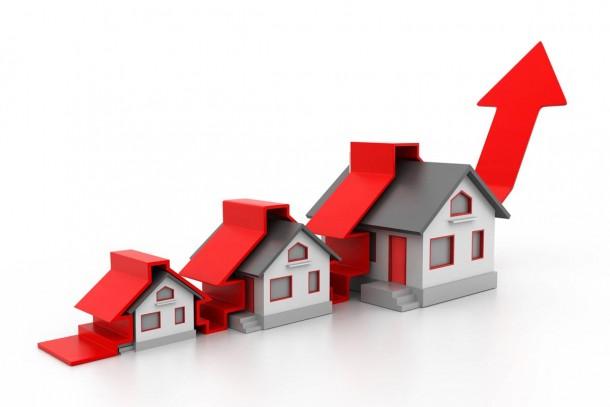 Wartość nieruchomości – rodzaje i sposoby ich określania.