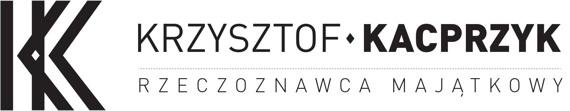 Rzeczoznawca Majątkowy Krzysztof Kacprzyk